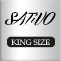 Sativo King Size