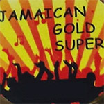 Jamaican Gold Super
